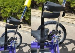 adjustable-backrest-bar