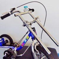 adjustable-handlebars