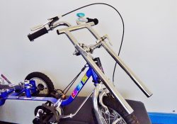 adjustable-handlebars