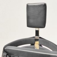 backrest-pole-pad