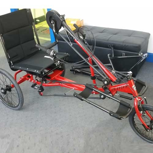 bca-hand-cycles-recumbents-1