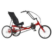 bca-hand-cycles-recumbents-2