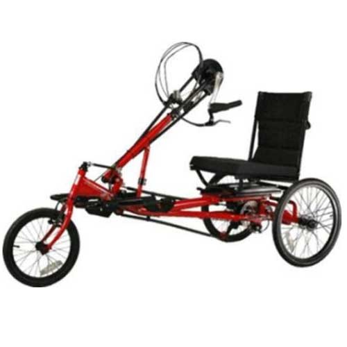 bca-hand-cycles-recumbents-3