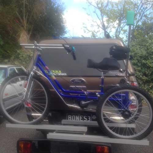 bca-trike-transporters-5