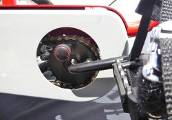 freewheel-crank-lock-pin