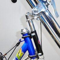 handlebar-solid-mount