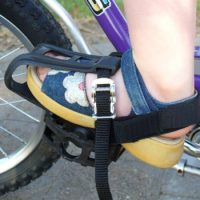 support-pedal-with-heel-strap